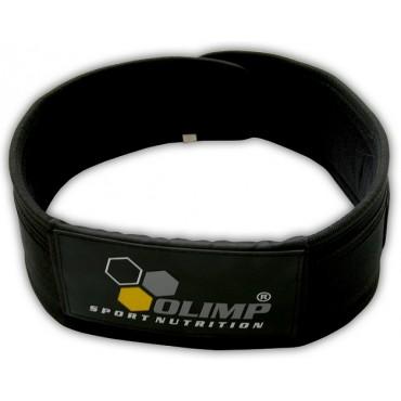 Profi Weight Lifting Belt