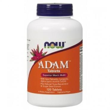 ADAM Multi-Vitamin for Men