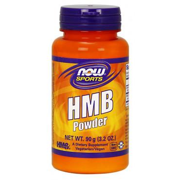 HMB, Powder - 90g