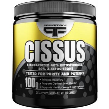 Cissus, Powder - 100g