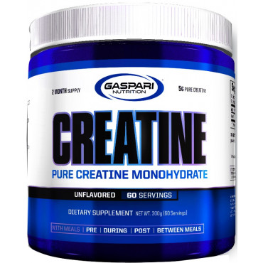 Creatine - 300g