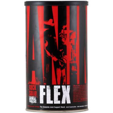 Animal Flex, Packs - 44 packs