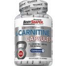 L-Carnitine Capsules - 100 caps