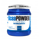 BCAA Powder, Unflavoured - 300g