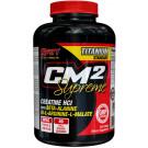 CM2 Supreme - 240 tabs
