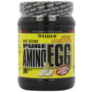 Pure Egg Amino - 300 tabs