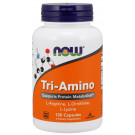 Tri-Amino - 120 caps
