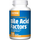 Bile Acid Factors - 120 caps