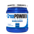 Crea Powder Creapure Quality - 500g