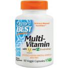 Multi-Vitamin - 90 vcaps