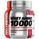 Whey Amino 10 000 - 300 tabs