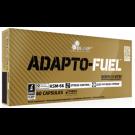 Adapto-Fuel - 60 caps