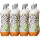 Diet Whey Protein Water, Orange & Mango - 8 x 500 ml.