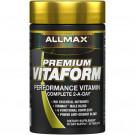 Premium Vitaform  - 60 tablets