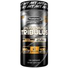 Platinum 100% Tribulus - 100 caps