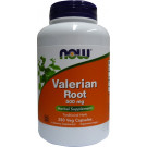 Valerian Root, 500mg - 250 vcaps