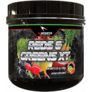 Reds & Greens XT, Strawberry Kiwi - 180g