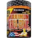 Maximum Krea-Genic, Powder - 554g