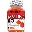 Immune Up, Orange - 60 gummies