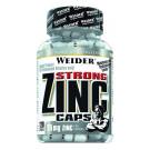 Strong Zinc, 25mg - 120 caps