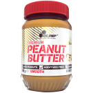 Peanut Butter, Smooth - 700g