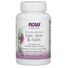 Hair, Skin & Nails - 90 vcaps
