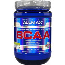 BCAA 2:1:1, Powder - 400g