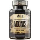 Adonis - 90 caps