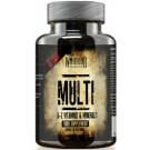 Multi Vitamin - 60 tabs