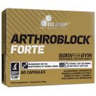 Arthroblock Forte - 60 caps
