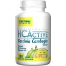 HCActive Garcinia Cambogia
