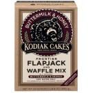 Kodiak Cakes Frontier - Flapjack & Waffle Mix