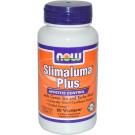 Slimaluma Plus - 60 vcaps
