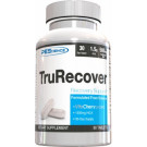 TruRecover - 90 tabs