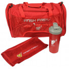 BSN Welcome Pack V