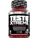 Testo Xtreme - 120 caps