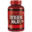 Tricreatine Malate Pro