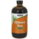 Ojibwa Tea Concentrate - 473 ml.