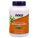 Ashwagandha Extract, 450mg - 180 vcaps