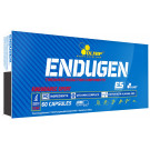Endugen - 60 caps