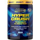 Hyper Crush, Blue - 466g