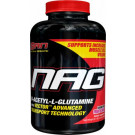 NAG (N-Acetyl-L-Glutamine), Fruit Tart - 246g