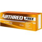 Arthreo Free - 60 caps