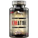 KREatine - 120 vcaps