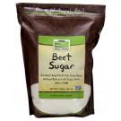 Beet Sugar - 1361g