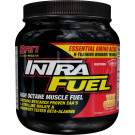 Intra Fuel, Tangy Orange - 608g