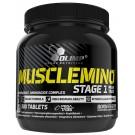 Musclemino