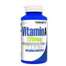 Vitamin A - 90 caps