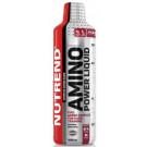Amino Power Liquid - 1000 ml.