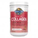 Collagen Beauty - Grass Fed